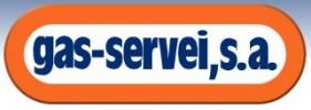 gas_servei