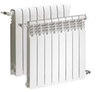 radiadors