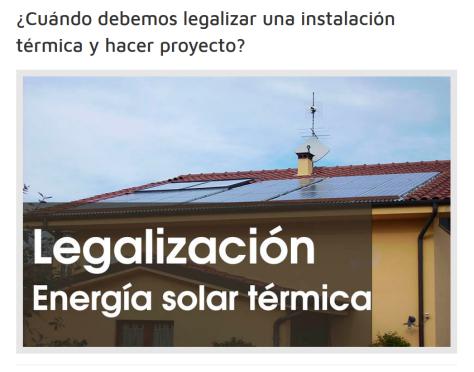 LegalizacionSolar