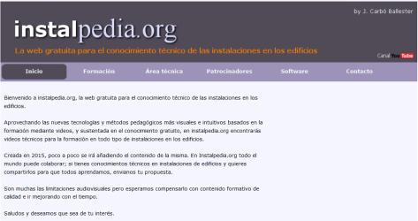 Instalpedia