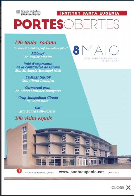 Screenshot-2019-5-7 Institut Santa Eugènia